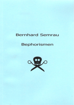 Bephorismen
